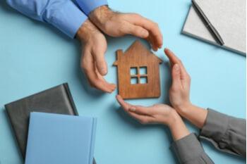 Courtier prêt immobilier jeunes