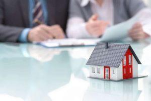 crédit immobilier patrimoine