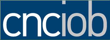 logo cnciob