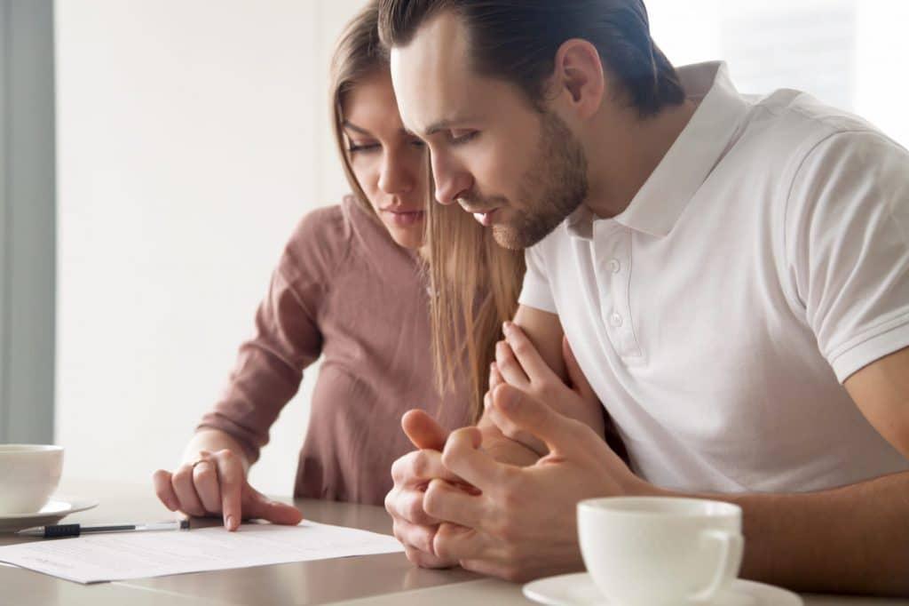garantie assurance credit immobilier