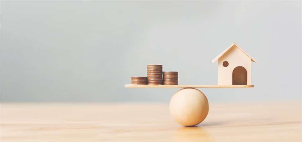souscrire assurance pret immobilier