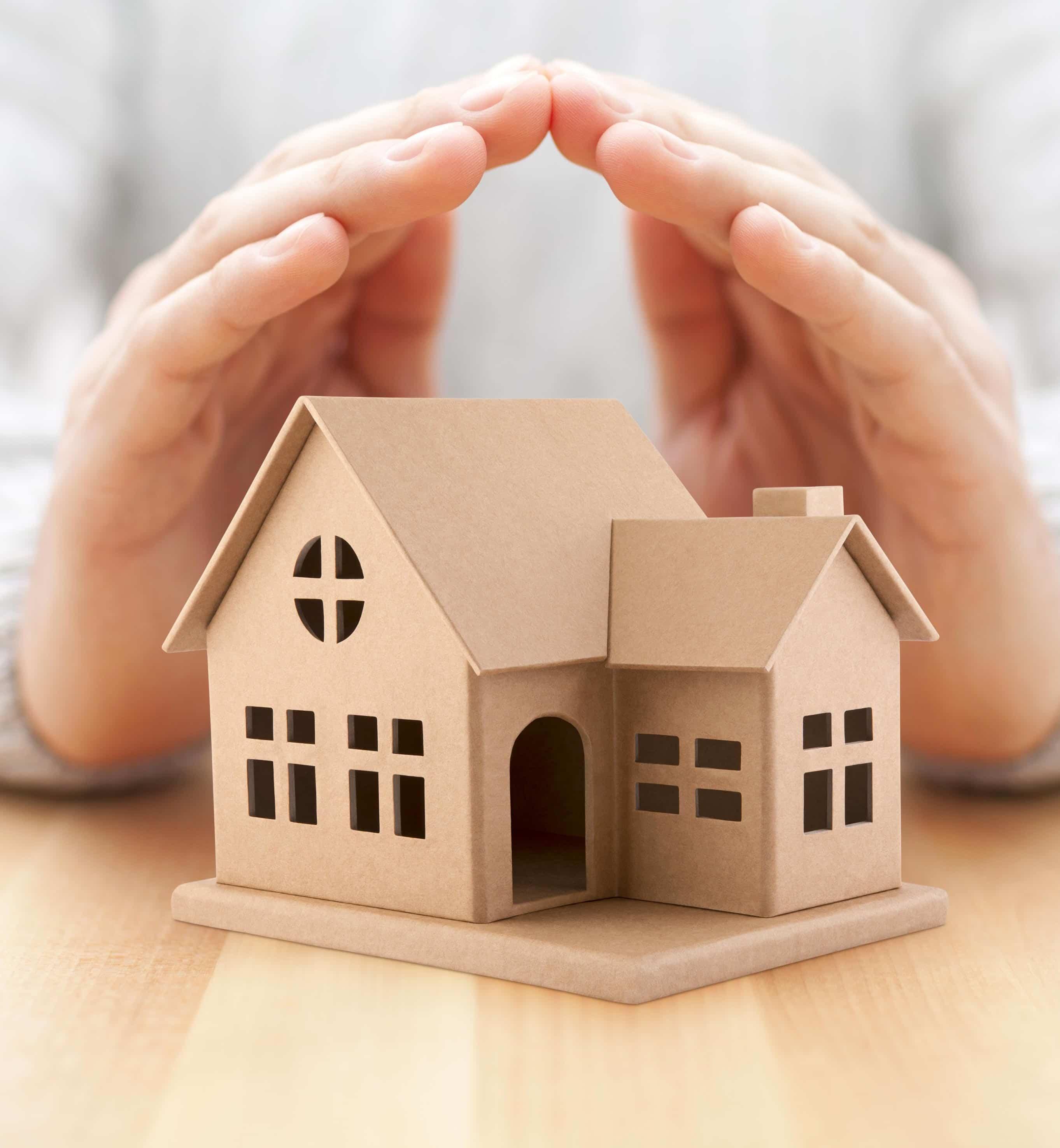 Assurance De Prêt Immobilier Ou Assurance De Crédit Immobilier | Selexium