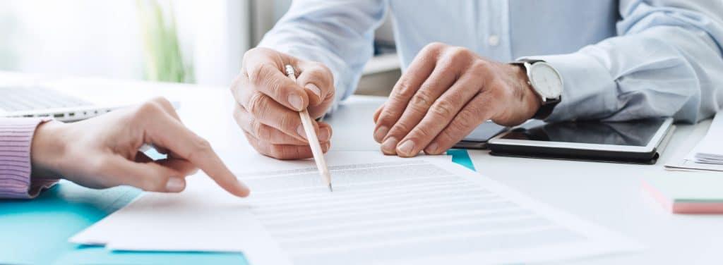 article 83 contrat obligatoire